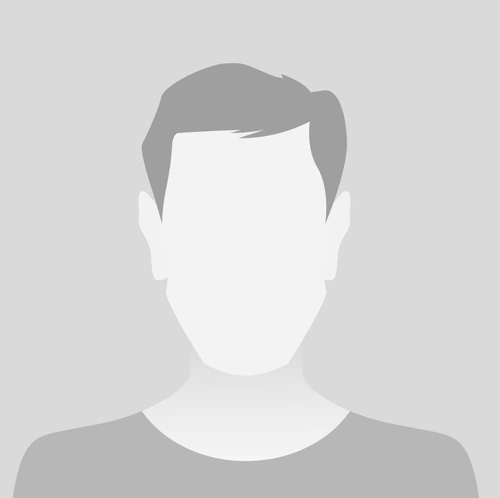 person-gray-photo-placeholder-man-material-design-vector-23804673-e1610535285690.jpg